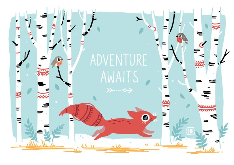 adventure_awaits_by_freeminds-d8vkte0