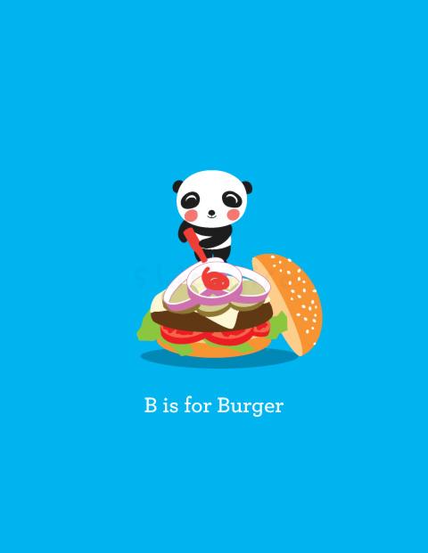 burgerpandaprint480