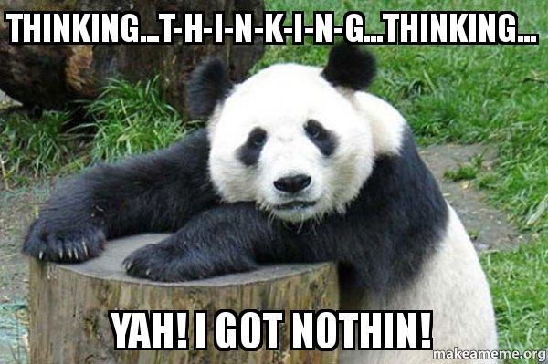 thinkingthinkingthinking-yah-i