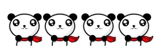 4-pandas