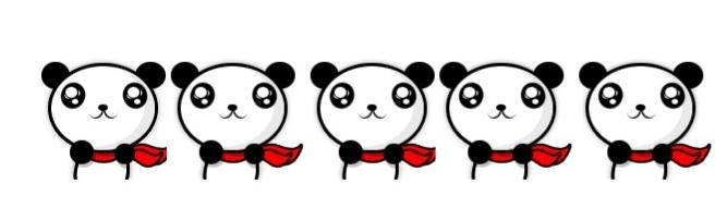 5-pandas