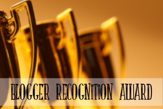 awards_recognition-copy