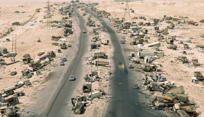 highway_death3