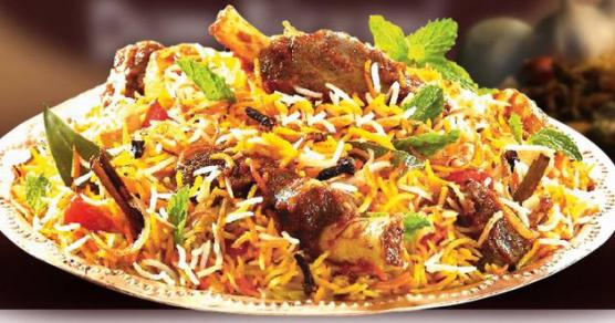 hyderabadi-mutton-biryani-recipe