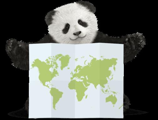 panda-map-with-legs1