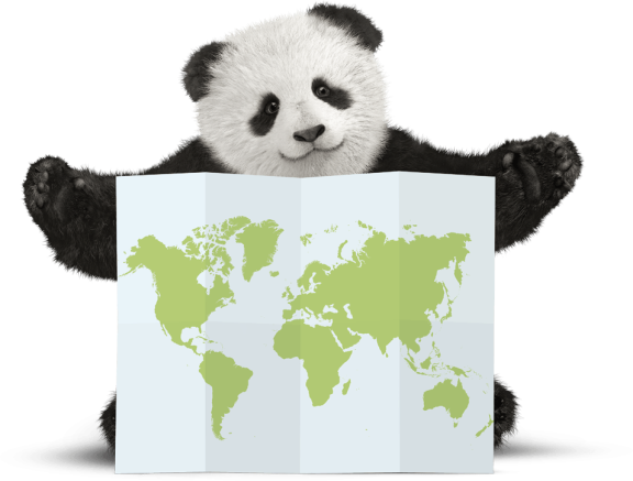 panda-map-with-legs1