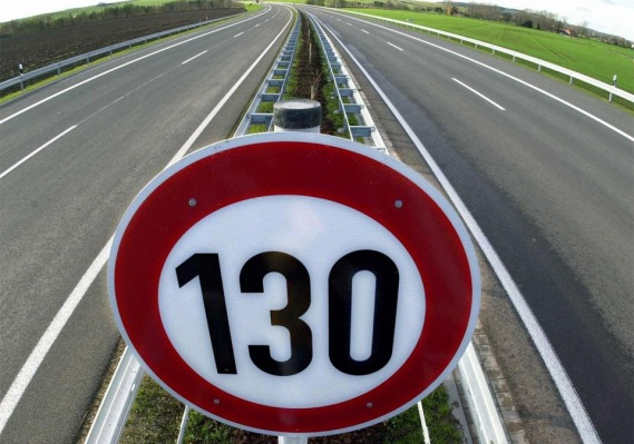 germany-speed-limit-130