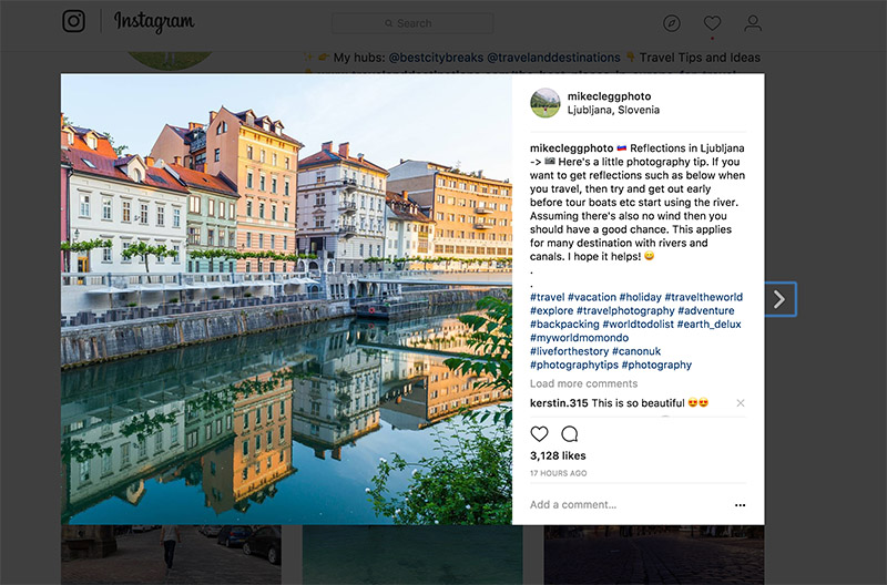 instagram-using-reflections-to-enhance-composition-copy