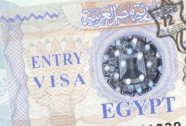 visa-egypt_part